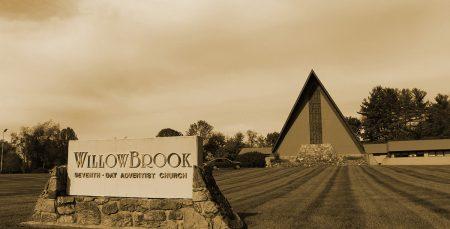 Home : Willow Brook SDA Church Boonsboro MD